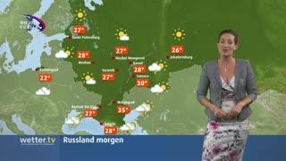 Lidl-EM-Wetter