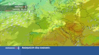 meteonews.TV  L'info mto en continu.