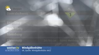 Wintersport Zentralschweiz